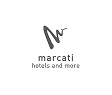Marcati Hotels and more