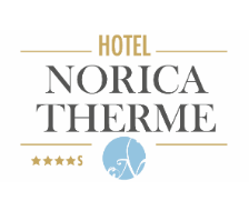 Hotel Norica THERME****S