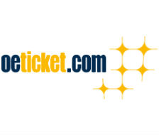 oeticket