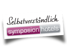 Symposion Hotels
