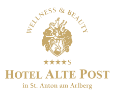 Best Western Hotel Alte Post