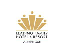 Familienhotels Leading Family