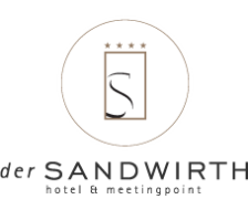 der SANDWIRTH - Hotel & Meetingpoint