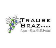 Alpen Spa Golf Hotel Traube Braz
