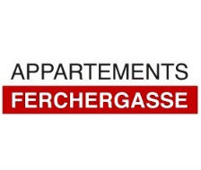 Appartments Ferchergasse