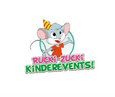 Rucki-Zucki Kinderevents
