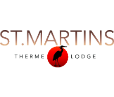 St. Martins Therme und Lodge