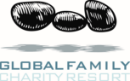 Global Family Charity Resort